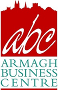 Armagh Business Centre Ltd
