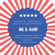 nibusinessinfo co uk Events Finder - Me & AIRB, M, Event
