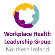 Workplace Health Leadership Group NI